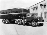 Mack A51T 1950–53 wallpapers