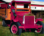 Mack AB Stake Truck 1913–26 images
