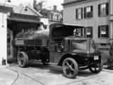Mack AC Tanker 1916–38 images
