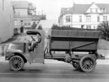 Mack AC 1916–38 pictures