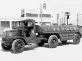Mack AK 1927–36 images