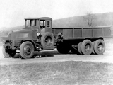 Mack AP Super Duty Trucksr 1929–38 wallpapers