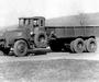 Mack AP Super Duty Trucksr 1929–38 wallpapers