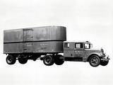 Mack BG 1927–39 wallpapers