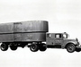 Mack BG 1927–39 wallpapers