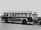 Images of Mack C37GT 1948–49