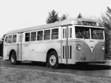 Wallpapers of Mack CO3G 1939–42