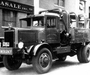 Mack QA 1939 photos