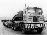 Mack F900 1962–79 pictures