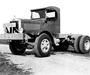 Images of Mack FG 1937–43