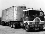 Mack G-Series 1959–62 pictures