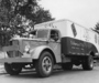 Wallpapers of Mack LM 1940–56