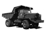 Images of Mack LRX 1943–64