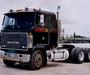 Mack MH 1982–90 photos