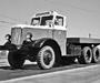 Mack NM3 1939–42 images