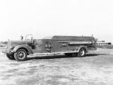 Mack Type 75 1943 wallpapers