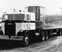 Mack W71 1953–58 wallpapers