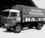 Magirus-Deutz 150D 14FL/Saturn 150FHD-L 1961–67 wallpapers