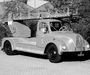 Magirus-Deutz F125 Mercur 1951–57 images