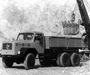 Photos of Magirus-Deutz Jupiter 195D 22 1964–65