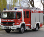 Magirus Mercedes-Benz Atego 925 LF10/6 2005 wallpapers