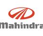 Wallpapers of Mahindra