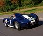 Maserati 450S 1956–58 pictures
