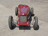 Photos of Maserati 8C 2800 1931