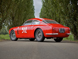 Images of Maserati A6G 2000 Coupe 1954–57