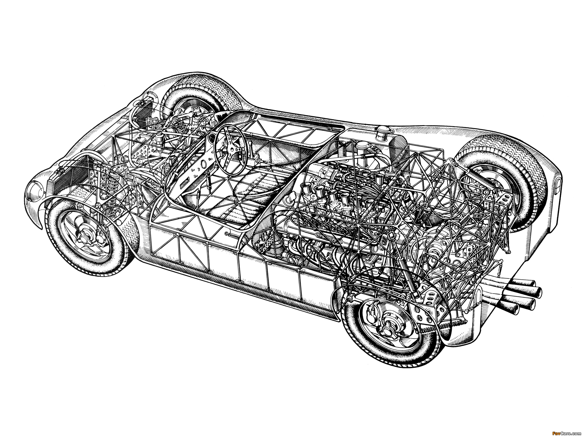 wallpapers_maserati_birdcage_1961_1.jpg