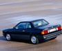 Maserati Karif 1988–92 wallpapers