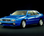 Photos of Maserati Ghibli 1992–98