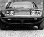 Maserati Indy (AM116) 1969–75 wallpapers