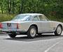 Maserati Sebring (Series I) 1962–65 pictures