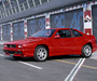 Maserati Shamal (AM339) 1990–96 images