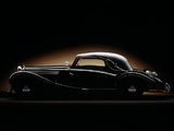 Maybach SW38 Sport Cabriolet 1938–41 images