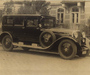Maybach W5 SG Pullman Limousine 1926–28 images