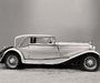 Images of Maybach W6 1931–35