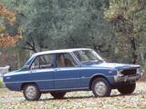 Images of Mazda 1000 1975