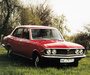 Images of Mazda 616 Limousine 1970–77