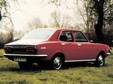 Mazda 616 Limousine 1970–77 images