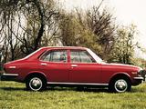 Photos of Mazda 616 Limousine 1970–77