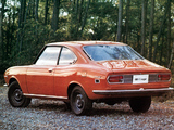 Pictures of Mazda 616 Coupe 1971–74