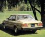 Photos of Mazda 626 Sedan (CB) 1978–81