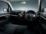 Mazda AZ-Wagon Custom Style 2008 photos