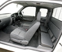 Images of Mazda Bravo Freestyle Cab 2003–06