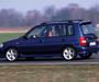 Mazda Demio 1.5 Exclusive EU-spec (DW5W) 2001–03 images