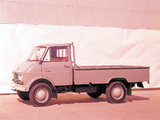Images of Mazda Kraft