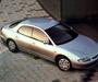 Mazda Lantis Sedan 1993–97 pictures
