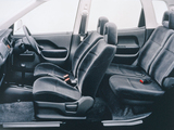 Photos of Mazda Laputa 2000–05